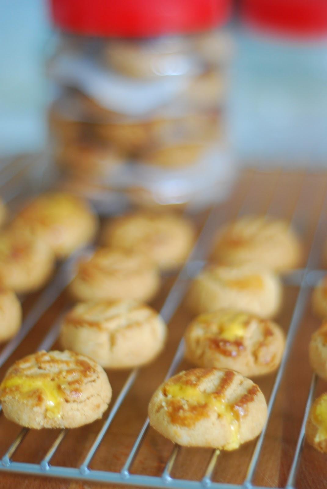 Cookie recipe blogspot