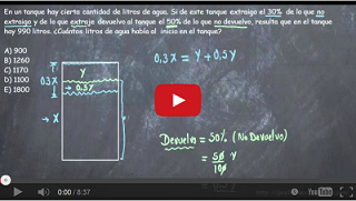 http://video-educativo.blogspot.com/2014/03/problema-sobre-porcentajes.html
