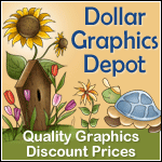 Dollar Graphics Depot