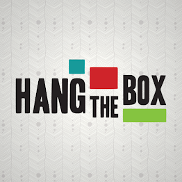 HANGTHEBOX