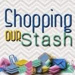 http://shoppingourstash.blogspot.com/