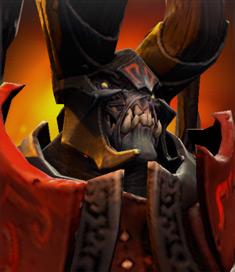 Doom Guia DotA 2