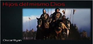 http://relatosdemipequenabiblioteca.blogspot.com.es/2015/05/relato-corto-hijos-del-mismo-dios.html
