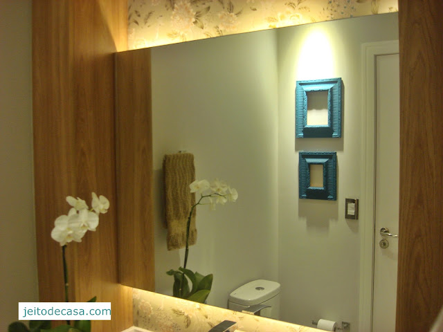 fita-led-iluminação-lavabo-