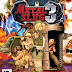 Metal Slug 3 iSO Full Gamez