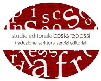 Traduttrici letterarie e autrici - Cosi&Repossi