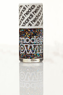 models own hed kandi collection ibiza mix