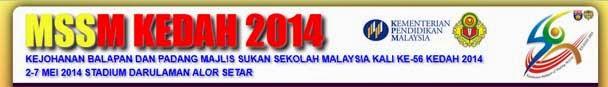 http://www.bpmssm2014.msskedah.net/