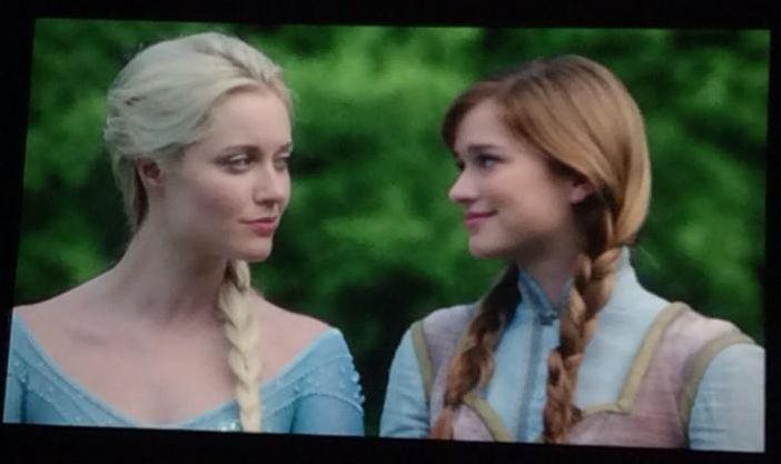 Once Upon a Time Season 4 Cast Anna Once Upon a Time Season 4