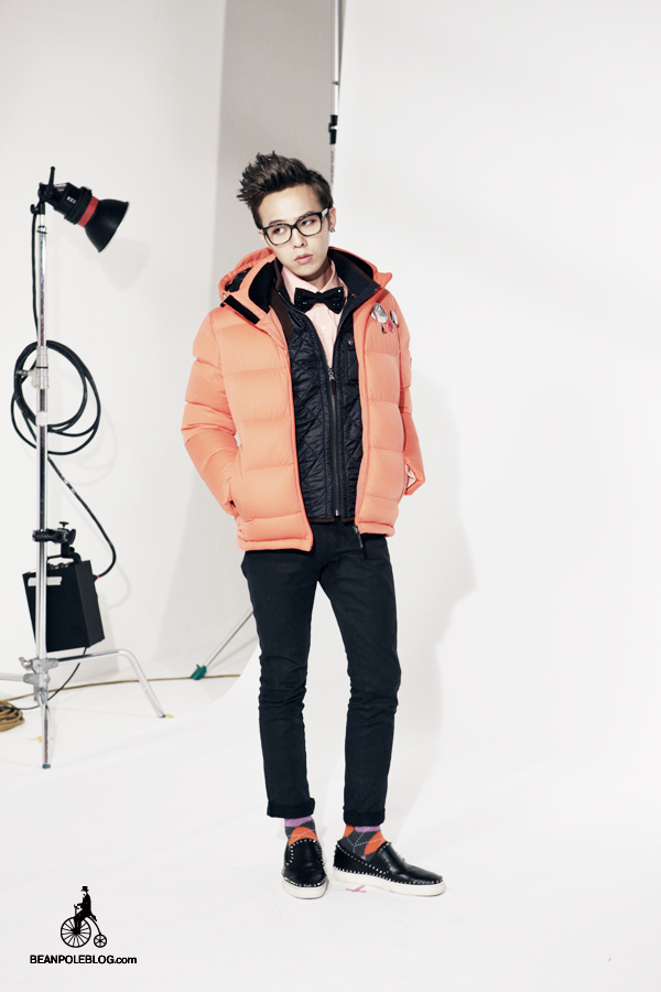 G-Dragon  Photos - Page 2 MINH3743_%25C2%25BB%25C3%25A7%25C2%25BA%25C2%25BB