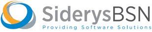 Siderys Elite Software-En
