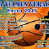 Copa Telmex VERACRUZ 2015:  a partir del 2 de Enero.