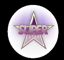 """Espie: Minissérie """"SuperStar"""""""