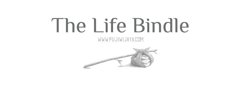 Puj's Blog