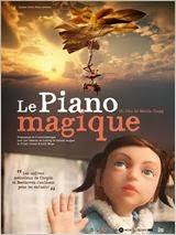 http://www.allocine.fr/video/player_gen_cmedia=19541406&cfilm=218542.html