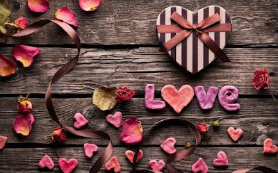 8 Kata kata romantis untuk pasangan LDR, Long Distance Relationship