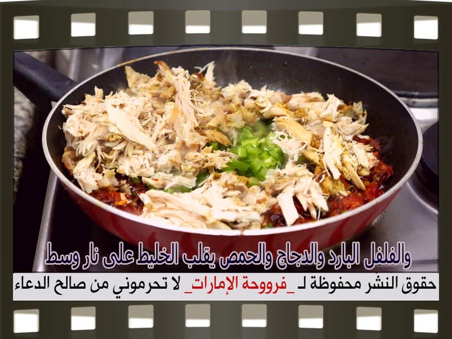 http://3.bp.blogspot.com/-KpW583iuT3k/VUTre9XcfbI/AAAAAAAAL4Y/8xHnXG9_b2w/s1600/15.jpg