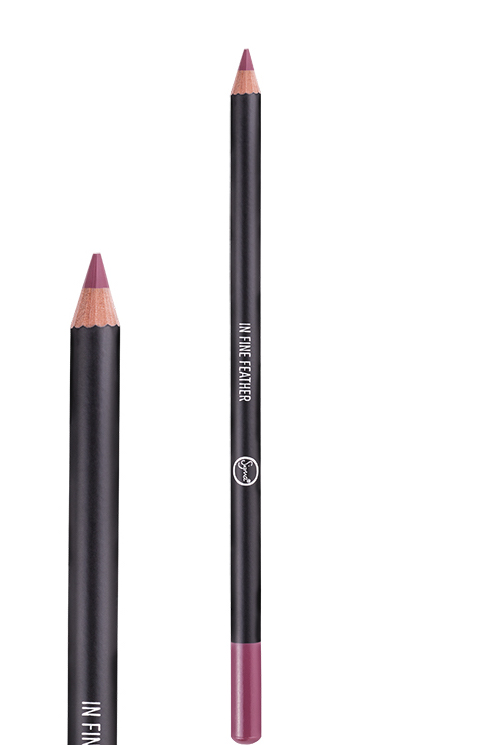 Sigma-Camila-Coelho-Night-Life-Lip-Liner-In-Fine-Feather