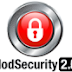 Secure Your Apache 2.x Web Server With Mod_Security - Ubuntu/Debian