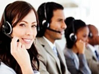 Cara Menolak Penawaran Kartu Kredit dan Asuransi Melalui Telepon