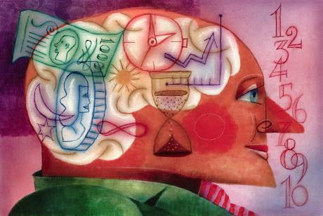 http://silentobserver68.blogspot.com/2012/11/lorologio-mentale-assomiglia-una.html