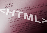 HTML muzeografic