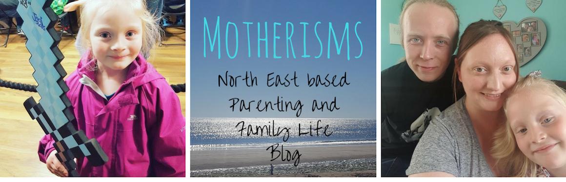 Motherisms