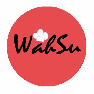 WahSu Catering