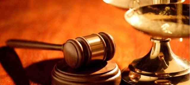 Contenido esencial del derecho y Derecho Constitucional