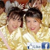 Facebook หนุ่มสาวน่ารัก เมืองเชียงตุง boy & girl Kengtung