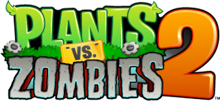 Download Plants vs. Zombies 2 Full Version Terbaru 2013