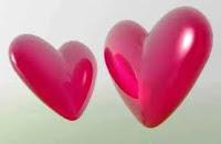 pantun cinta romantis,Pantun cinta