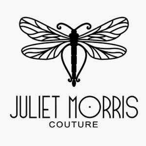 Juliet Morris Couture