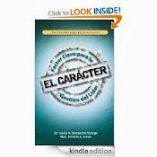 Libro: El Caracter