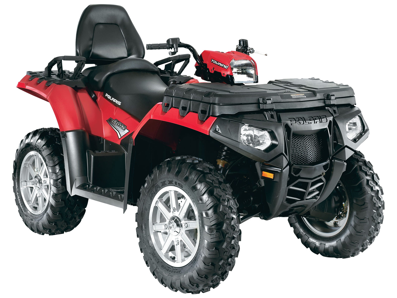 2012 polaris sportsman touring 850 ho eps. Black Bedroom Furniture Sets. Home Design Ideas