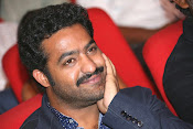 Jr NTR Photos at Rabhasa Audio-thumbnail-8