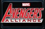 Fb Game : Marvel: Avengers Alliance