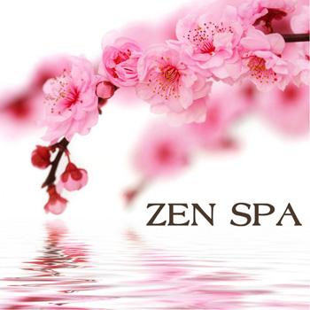 Meditation asian sounds