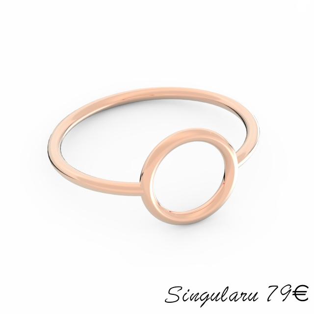 anillo-circle-singularu