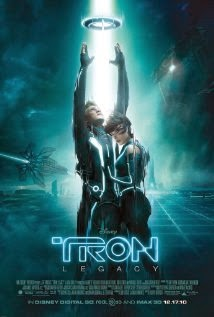 Watch TRON: Legacy Online