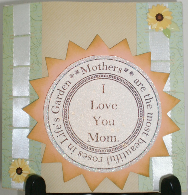 mothers day pictures to color. MOTHERS DAY CARDS TO COLOUR