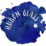 Huron Glass