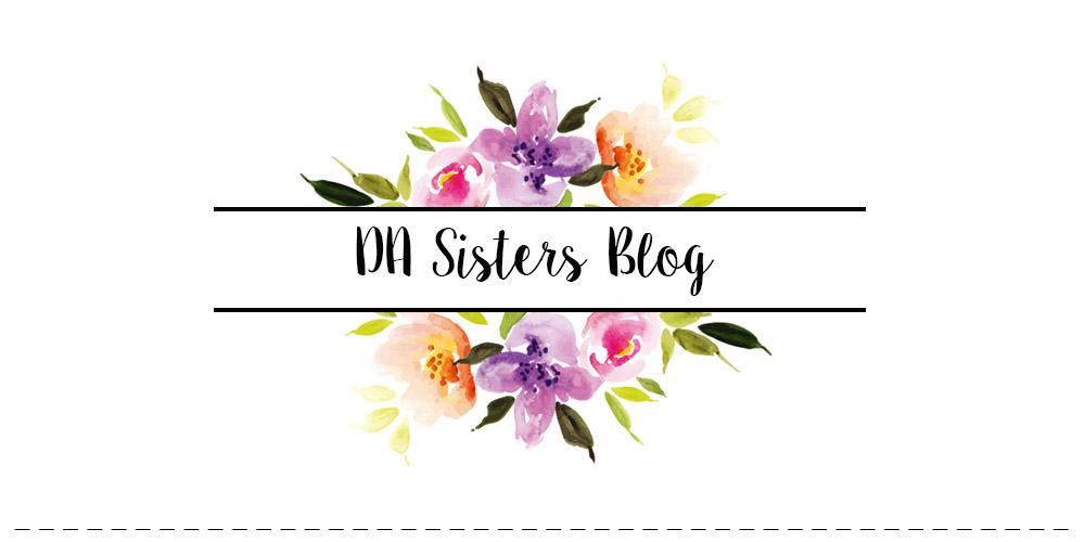 DA Sisters Blog