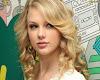 Videos de Taylor Swift