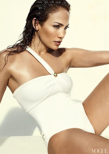 Jennifer Lopez body look beautiful wallpapers