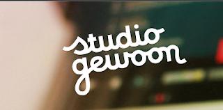 Studio Gewoon