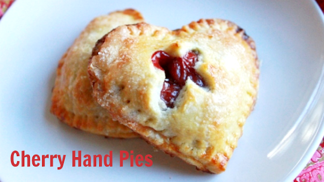 http://artfulparent.com/2013/02/cherry-hand-pies-for-valentines-day-or-anyday.html