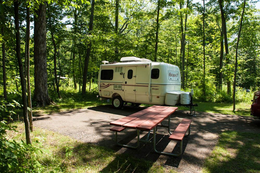 state park ny day 35 july 15 robert moses state park massena ny 166 7