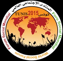 Déclaration de l'Assemblée des mouvements sociaux – Forum social mondial 2015