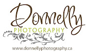 Donnelly Photography